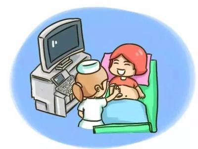 妇科超声检查有哪些方式,妇科超声检查一般分为哪几种