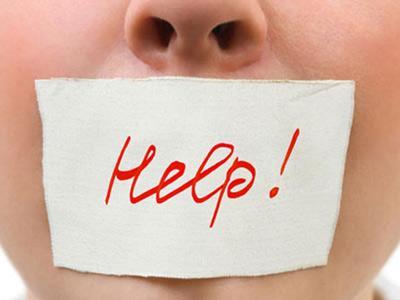 口腔溃疡有哪些检查流程,口腔溃疡如何检查