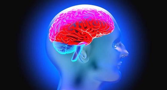 脑梗死的症状有哪些,脑梗死一般会有什么症状出现