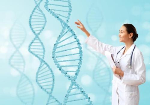 基因检测一定要做吗,基因检测到底有什么用
