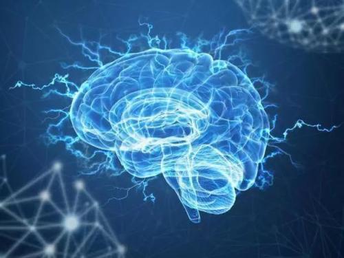 阿尔茨海默病会造成哪些后果