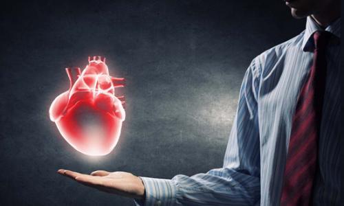 心脏ct造影的危险性大吗,心脏ct造影有风险吗