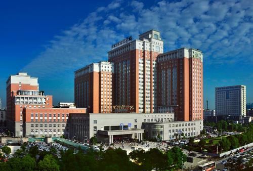 长沙湘雅医院怎么样/好不好,中南大学湘雅医院介绍