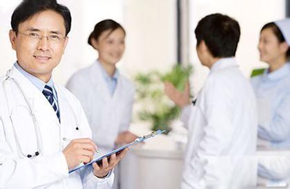 前列腺炎肥大会癌变吗