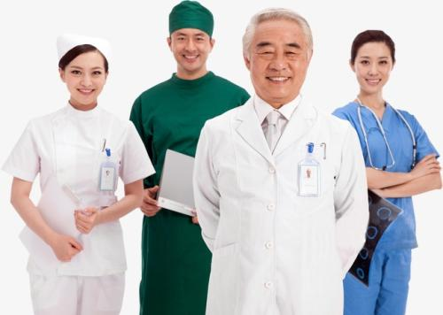 如何预防前列腺癌,怎么预防前列腺癌