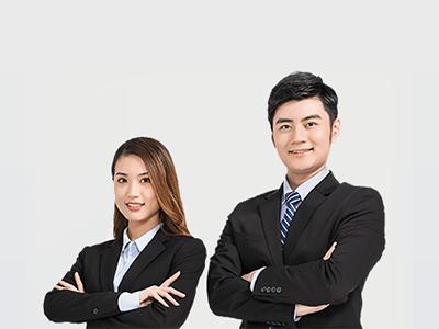 经济型(全性别)·基础体检项目