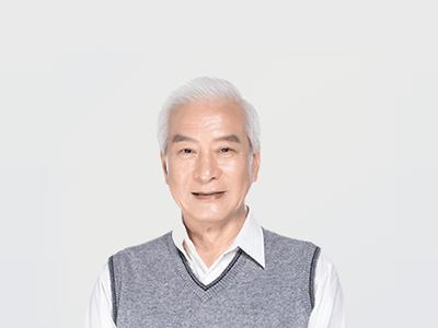 健康体检套餐E(男)