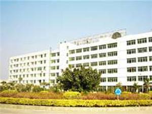 邯郸市铁路医院体检中心