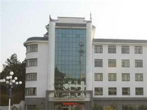 中国人中国人民解放军第五三二医院