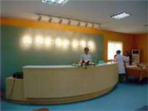 北京市国泰体检中心