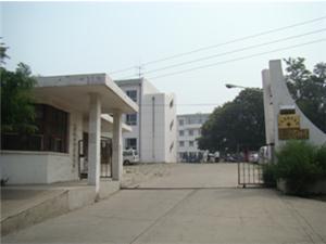 张家口市下花园区医院体检中心