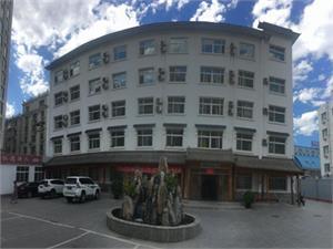 北京万和医院体检中心