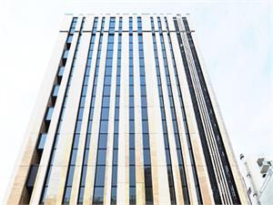 日本银座健康诊疗院体检中心