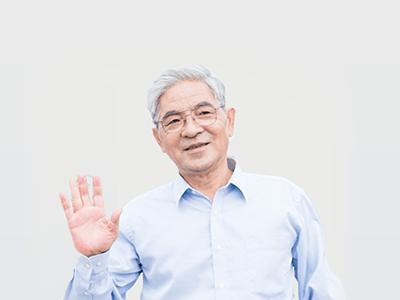 康康感恩高端体检卡(男)