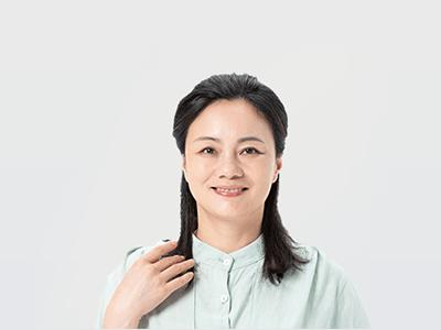 胶囊胃镜(55-65女已婚)
