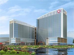 北京301医院体检中心介绍