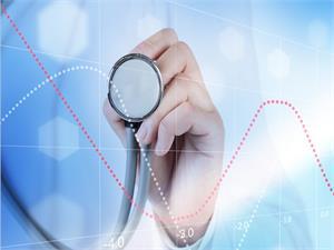 慢性肠炎怎么办?如何预防慢性肠炎?