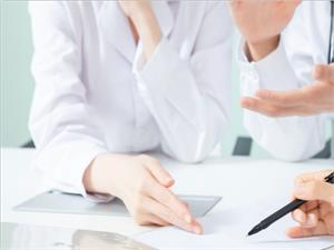 如何控制血肌酐在正常值?