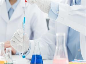 体检时发现转氨酶高怎么办?