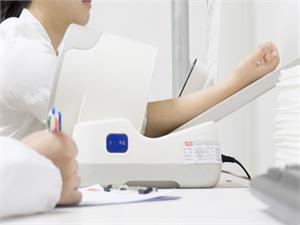 妇科超声检查有哪些方式?