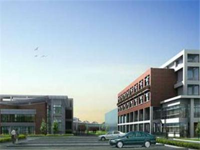 四川省中西医结合医院体检中心