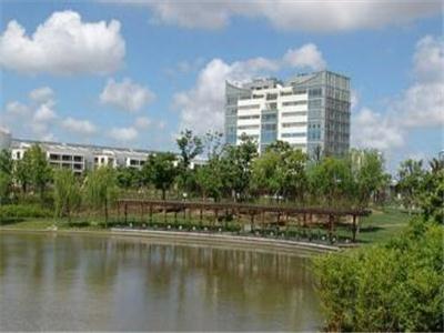 上海曙光医院西院体检中心