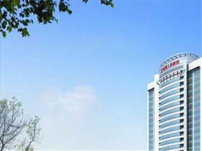 义马市人民医院体检中心