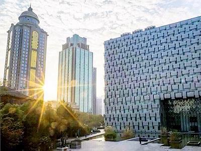 南京鼓楼医院体检中心