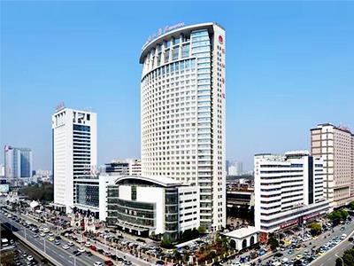 武汉协和医院体检中心