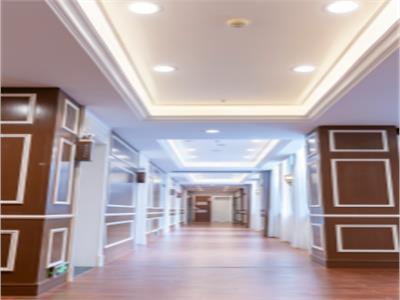 昆明市第一人民医院甘美医院健康管理中心