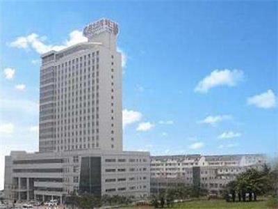 安徽皖北医院体检中心