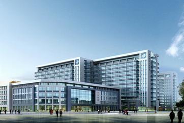 泰州市第四人民医院体检中心