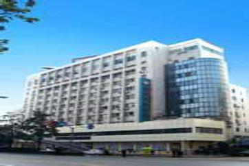 武汉脑科医院体检中心