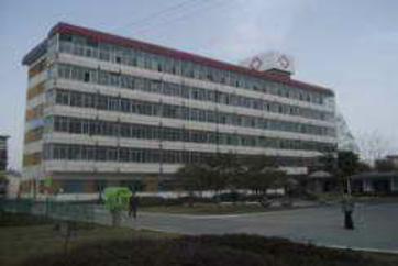 东风公司茅箭医院体检中心