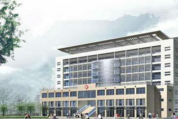 三明市尤溪县医院体检中心