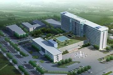 铜川市人民医院体检中心