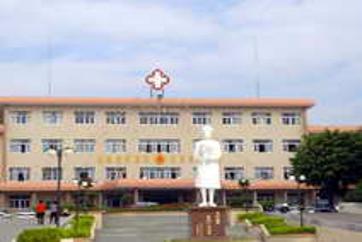 陆丰市人民医院体检中心