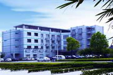 石家庄市交通医院体检中心