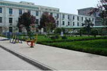 铜仁市宜君县人民医院体检中心
