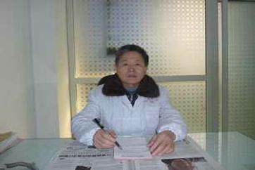 武汉市天安中西医结合医院体检中心