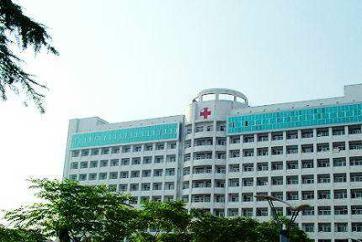新泰市人民医院体检中心