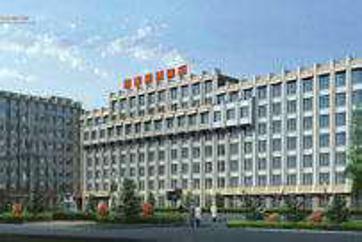 双鸭山煤炭总医院体检中心