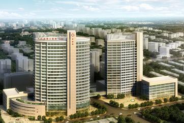 武汉市光谷医院体检中心