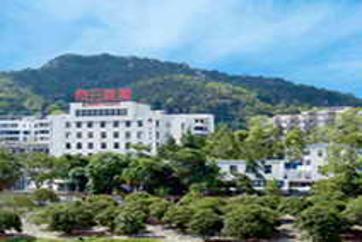 汕头市第三人民医院体检中心