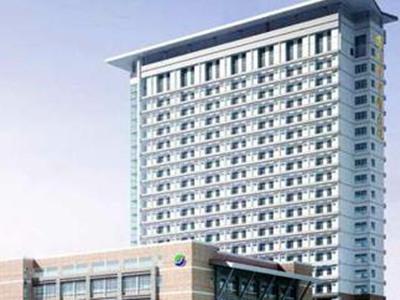天津市武清区人民医院体检中心
