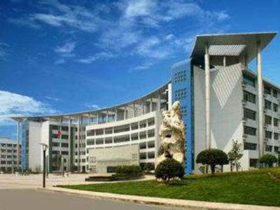 无锡市新区体检中心