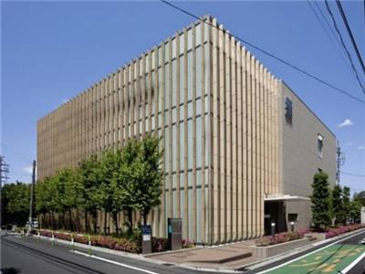 日本医科大学健诊体检中心