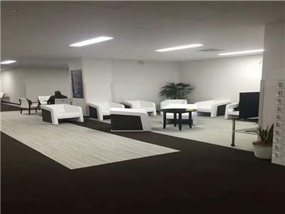 日本国立国际医疗研究中心附属医院体检中心