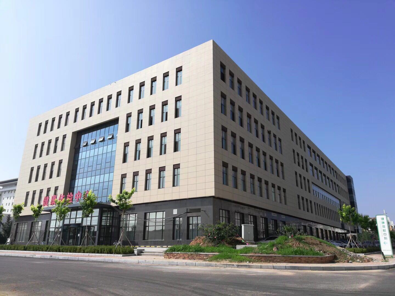 葫芦岛市二院健康体检中心