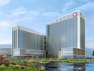 北京301医院(门诊体检)